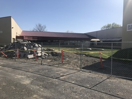 April 30, 2020--District Update